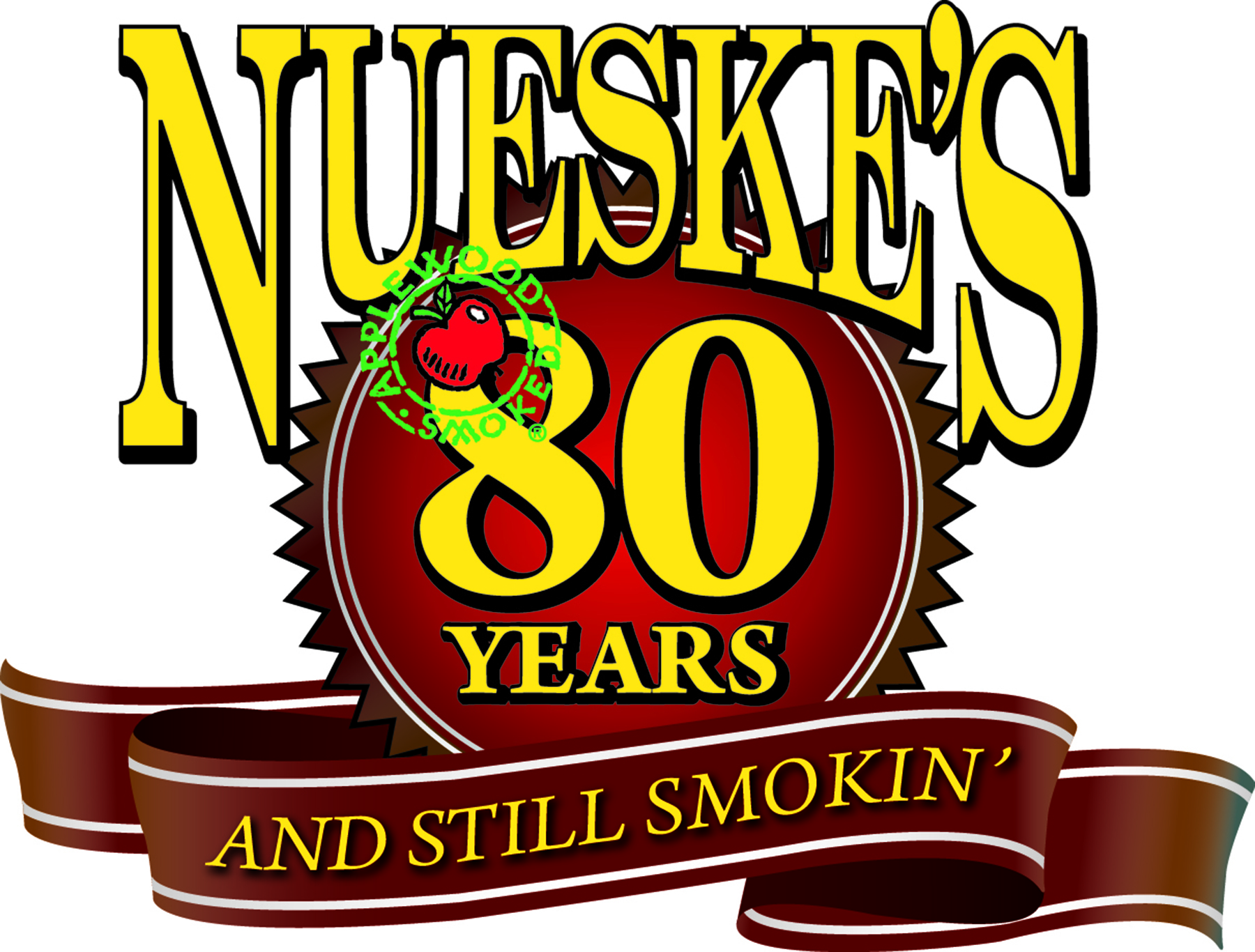 Nueske's Coupons & Promo Codes. 9 verified offers for December, Coupon Codes / Food & Grocery / Food / Nueske's Coupon. Add to Your Favorites. from 22 users. We have 9 Nueske's coupon codes for you to choose from including 9 sales. Most popular 90%(22).